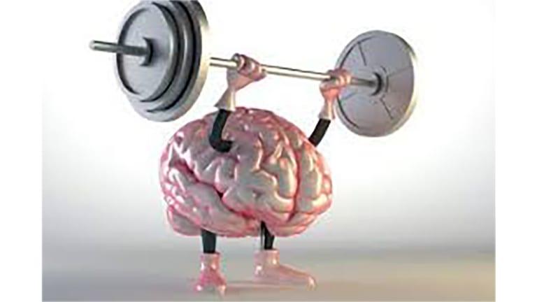 Musclez vos méninges