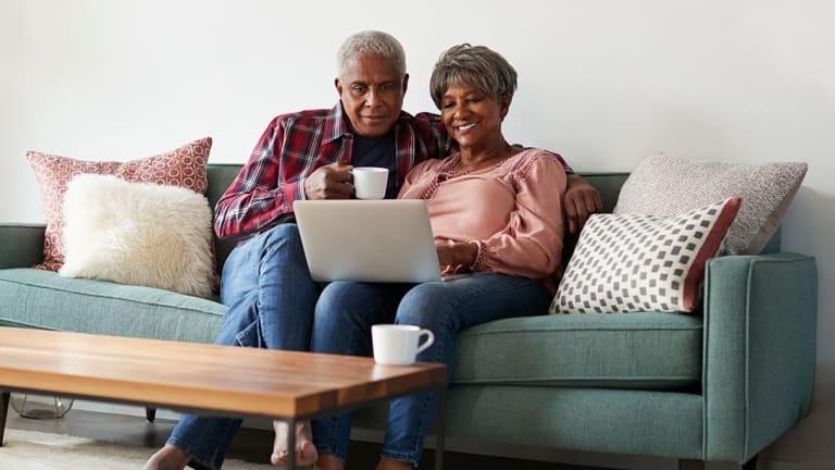 Culture et loisirs pour aînés
