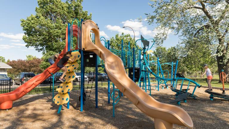 Plan directeur des parcs et des espaces verts de MHM