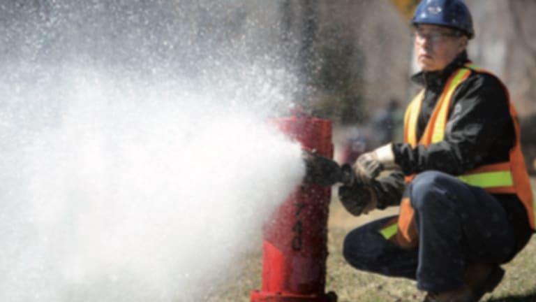 lsl_Inspection des bornes d'incendie