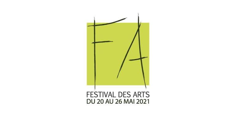 Festival des arts de Montréal-Nord 2021