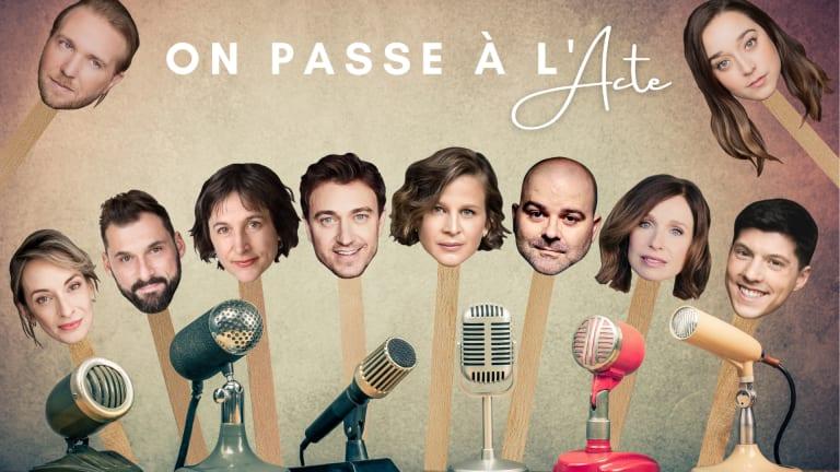 lsl_Radio-théâtre