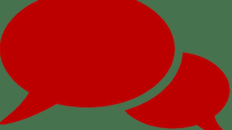 Ateliers de conversation en français