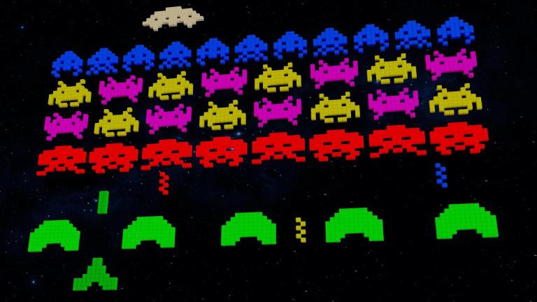 Mixlab : Créer un jeu vidéo sans coder avec Unity