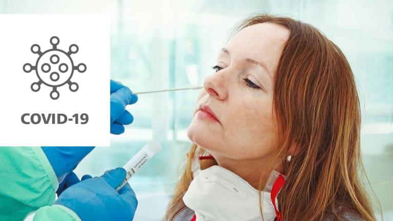 lsl_clinique de dépistage