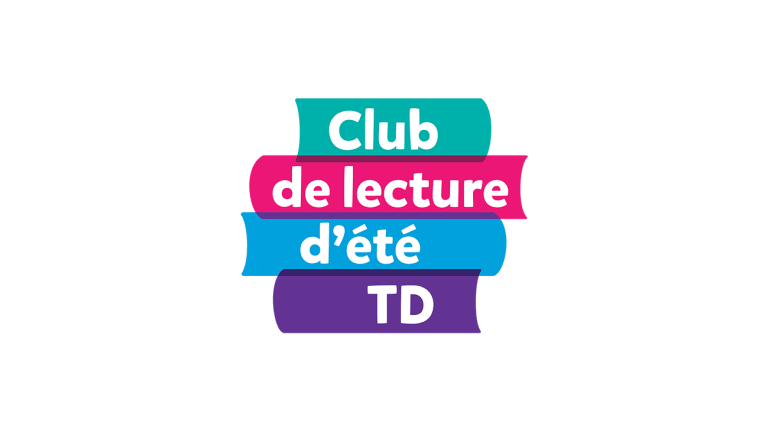 Club lecture TD 2021