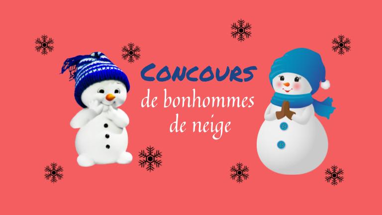 concours_bn_ibsg