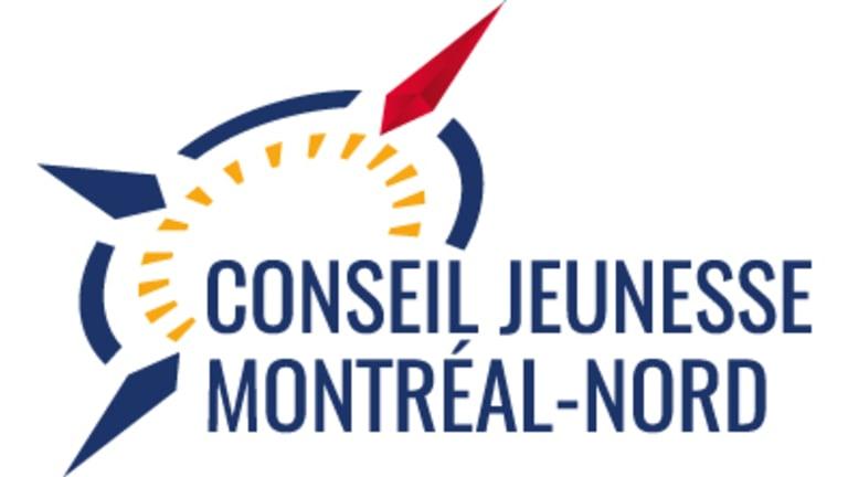 Conseil jeunesse de Montréal-Nord