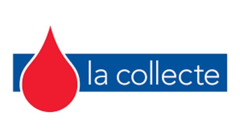 Collecte de sang