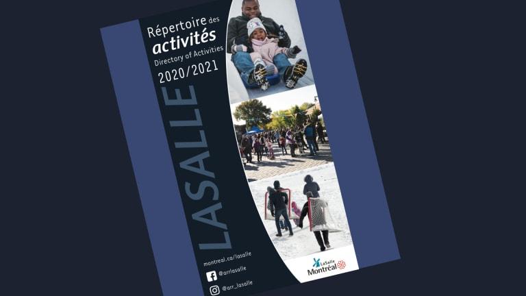 lsl_Répertoire des activités 2020-2021