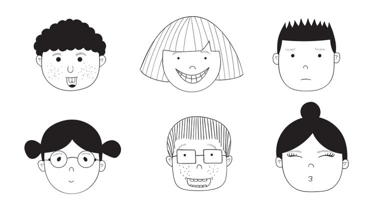 Atelier-conférence: l'anxiété chez les enfants de 7 à 12 ans