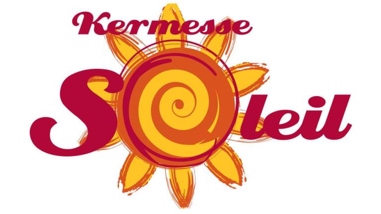 Kermesse Soleil - Outremont