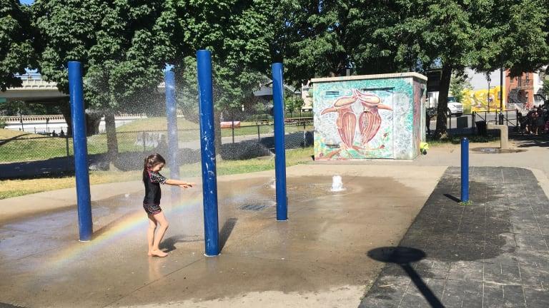 PMR_Jeux d'eau
