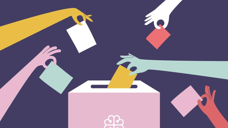 2021_LSL_BP LaSalle_vote