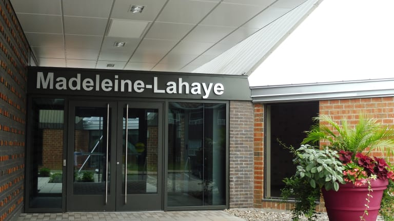 Salle_Madeleine_Lahaye
