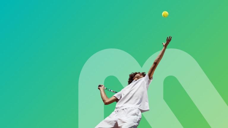 Tennis CND-NDG