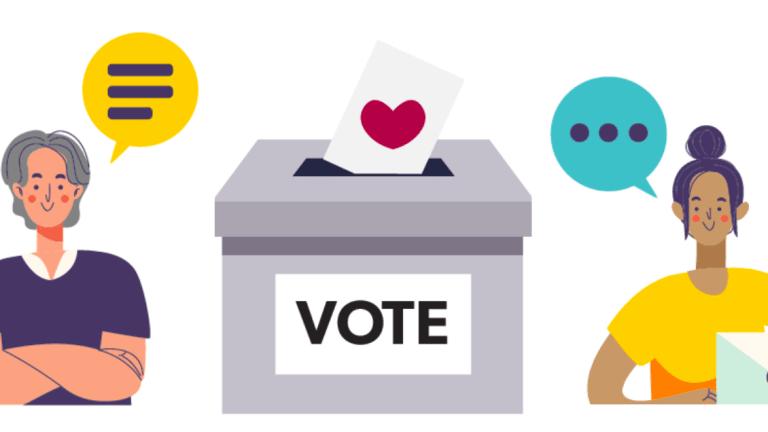 Vote au budget participatif du Plateau