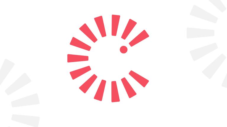 Logo des Journées de la culture.