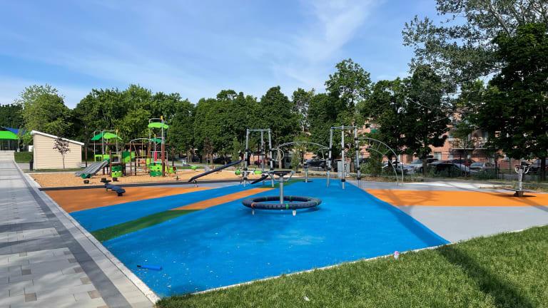 2021_LSL_parc Ménard