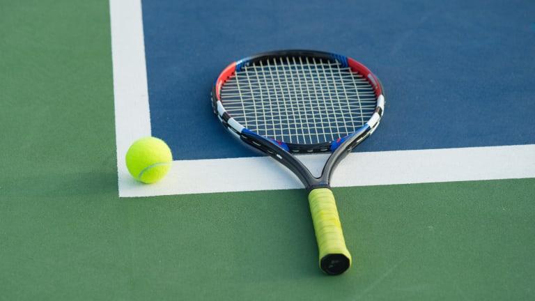 lsl_terrains de tennis
