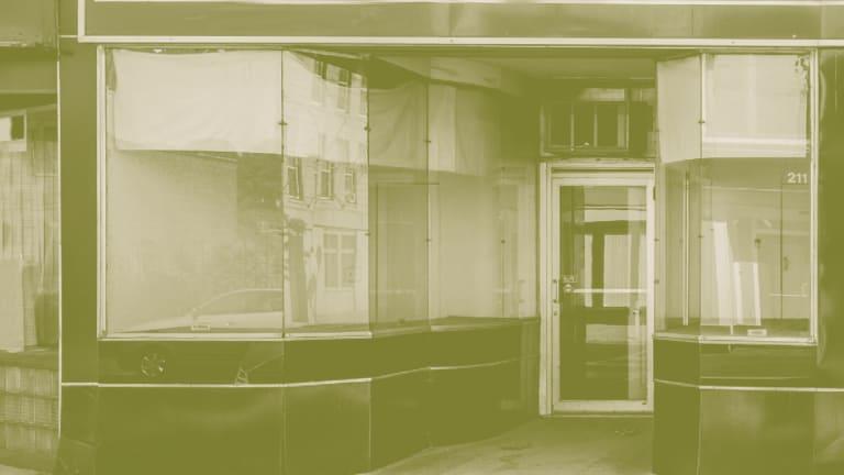 Consultation publique sur les locaux vacants à Verdun