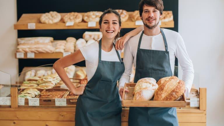 Ouvrir un commerce dans Ville-Marie