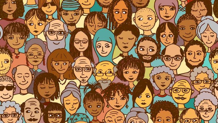 Journée de commémoration et d'action contre l'islamophobie et toutes formes de discrimination