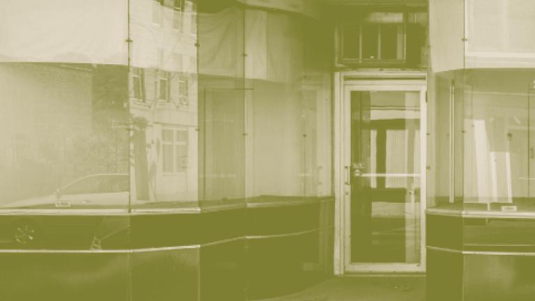 LSL_Consultation publique locaux commerciaux vacants