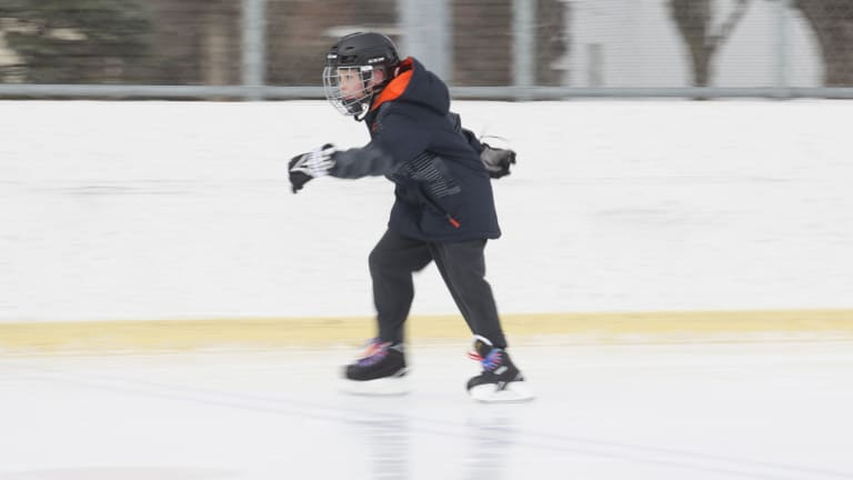 lsl_ice rink