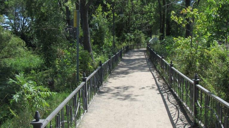 LSL_Parc des Rapides