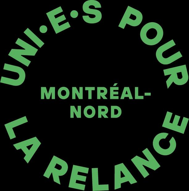 Uni.e.s pour la relance 2020-2021 – Plan collectif de relance économique et commerciale de Montréal-Nord
