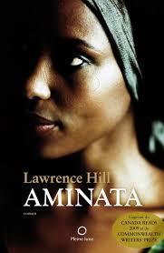 Aminata, de Lawrence Hill