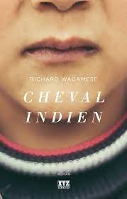 Indian Horse, de Richard Wagamese
