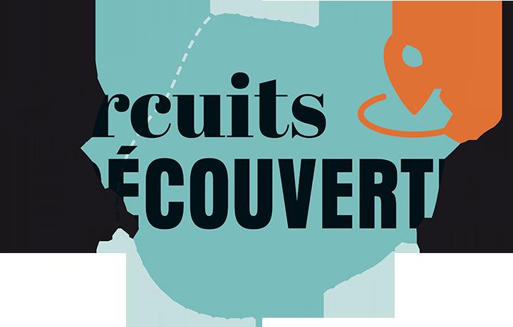 Circuits découvertes