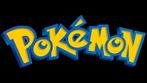 Ateliers d'initiation aux cartes Pokémon