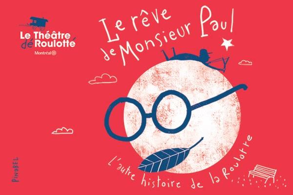 PMR_La Roulotte