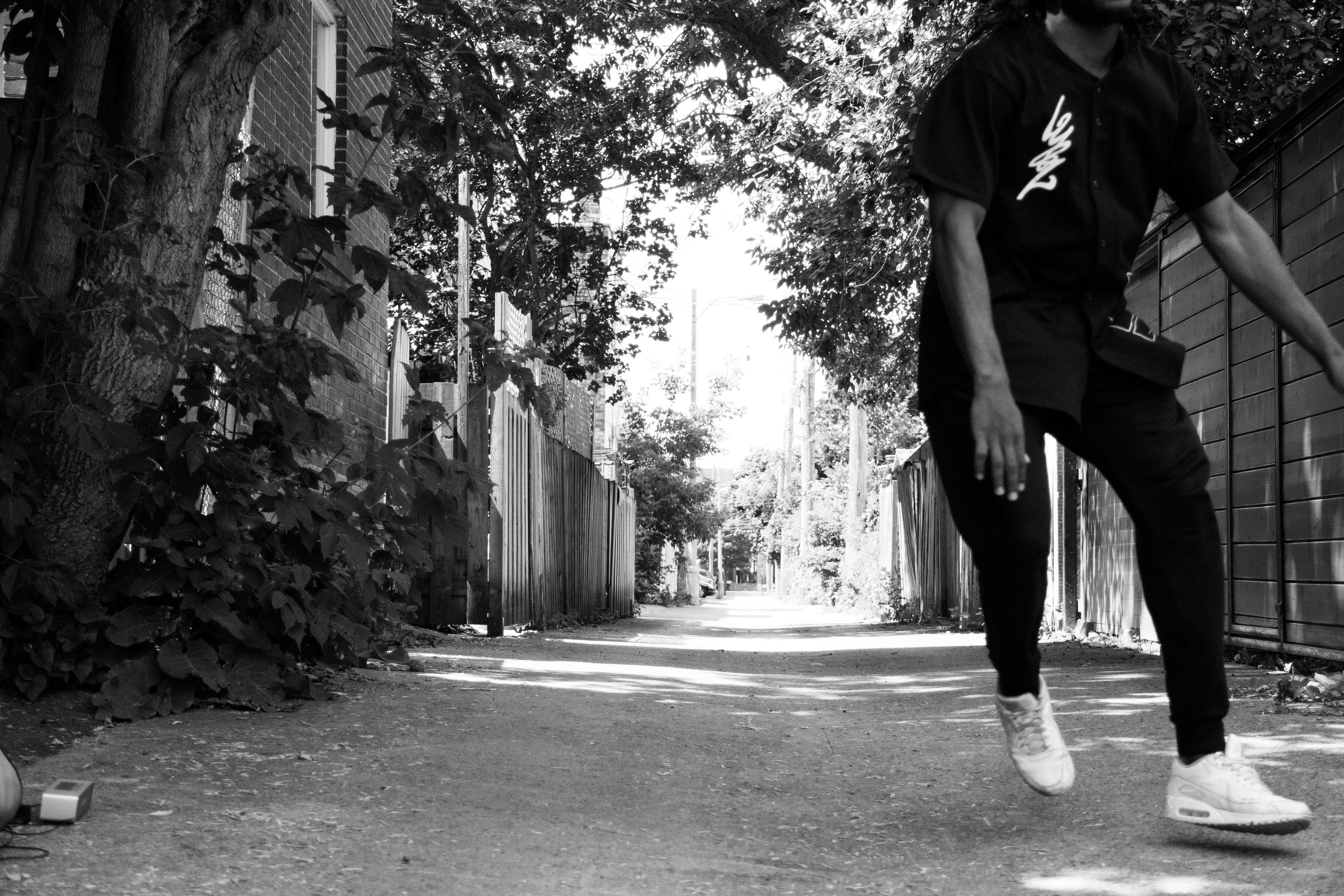 PMR_Danse Urbaine 2