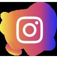 Vinsmm Instagram