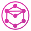 graphql_logo