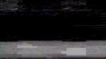 Bildstörungen bei VHS-Kassetten