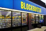 Die letzten Fundgruben – das Aussterben der Videotheken