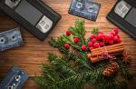 Retten Sie die Erinnerungen Ihrer Liebsten zu Weihnachten