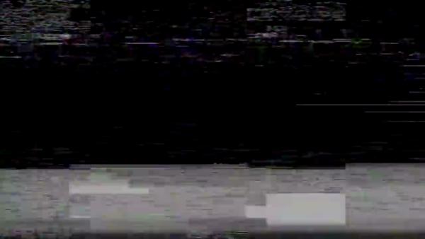Wiedergabe ohne Bild von Videokassetten