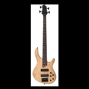גיטרה בס תל אביב, גיטרה בס cort bass guitar