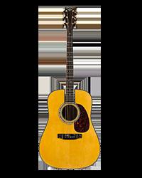גיטרה אקוסטית תל אביב, גיטרה אקוסטית martin guitar