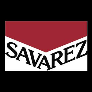 מיתרים לגיטרה תל אביב, מיתרים לגיטרה SAVAREZ
