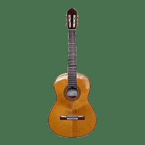 גיטרה קלאסית תל אביב, גיטרה קלאסית lag-classical-guitar