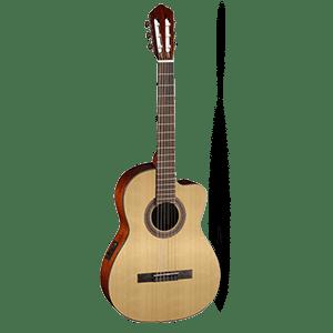גיטרה קלאסית תל אביב, גיטרה קלאסית cort-classical-guitar