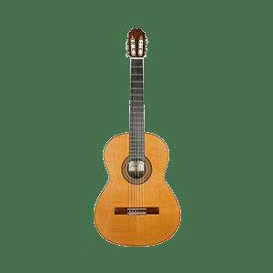 גיטרה קלאסית תל אביב, גיטרה קלאסית ANTONIO-BARCELONA