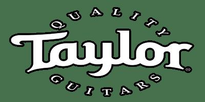 גיטרה אקוסטית תל אביב, גיטרה אקוסטית TYLOR LOGO